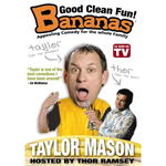 banana-1-dvd-cover