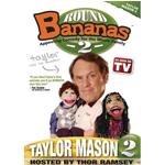 banana-2-dvd-cover