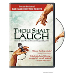 thou-shalt-laugh-1-dvd-cover