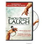 thou-shalt-laugh-1-dvd-cover