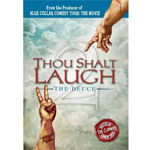 thou-shalt-laugh-2-dvd-cover