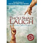 thou-shalt-laugh-2-dvd-cover