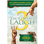 thou-shalt-laugh-3-dvd-cover