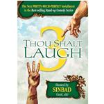 thou-shalt-laugh-3-dvd-cover