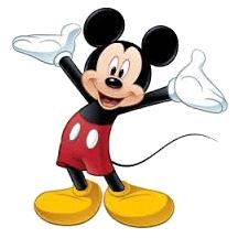 temp-mouse