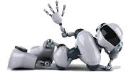 temp-robots