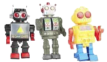 temp2-robots
