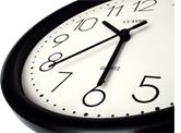 temp-clock-left