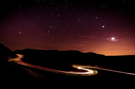 Wilderness-light-trails-Ian-Egner